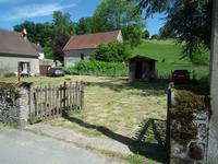 French property for sale in AUBUSSON, Creuse - €114,000 - photo 2