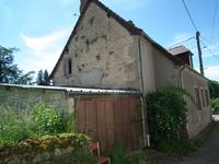 French property for sale in AUBUSSON, Creuse - €114,000 - photo 4