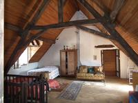 French property for sale in AUBUSSON, Creuse - €114,000 - photo 9