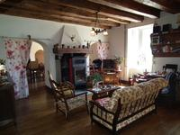 French property for sale in AUBUSSON, Creuse - €114,000 - photo 6