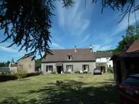 French property for sale in AUBUSSON, Creuse - €114,000 - photo 3