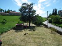 French property for sale in AUBUSSON, Creuse - €114,000 - photo 5