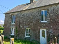 French property for sale in CHANU, Orne - €54,600 - photo 2