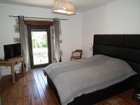 Maison à vendre à AUBUSSON en Creuse - photo 4
