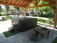 Maison à vendre à AUBUSSON en Creuse - photo 9