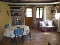 Maison à vendre à AUBUSSON en Creuse - photo 5