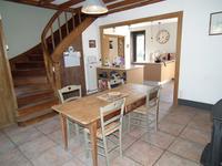 Maison à vendre à AUBUSSON en Creuse - photo 3