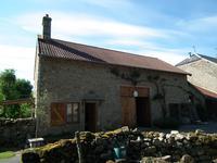 Maison à vendre à AUBUSSON en Creuse - photo 1