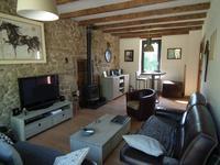 Maison à vendre à AUBUSSON en Creuse - photo 2