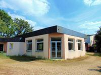 French property for sale in ST MARTIN SUR OUST, Morbihan - €109,000 - photo 10