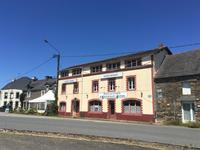 French property for sale in ST MARTIN SUR OUST, Morbihan - €109,000 - photo 4