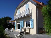 French property, houses and homes for sale inST BREVIN LES PINSLoire_Atlantique Pays_de_la_Loire