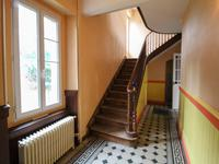 French property for sale in TOURNAY, Hautes Pyrenees - €328,600 - photo 4