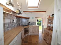 French property for sale in BELVES, Dordogne - €676,000 - photo 4