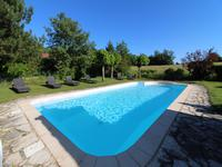 French property for sale in BELVES, Dordogne - €676,000 - photo 10