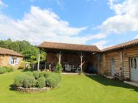 French property for sale in BELVES, Dordogne - €676,000 - photo 2
