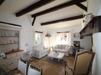 French property for sale in BELVES, Dordogne - €676,000 - photo 3