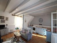 French property for sale in BELVES, Dordogne - €676,000 - photo 6