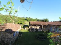 French property for sale in BELVES, Dordogne - €676,000 - photo 9
