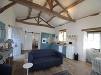 French property for sale in BELVES, Dordogne - €676,000 - photo 5
