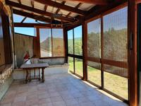 French property for sale in OLARGUES, Herault - €250,000 - photo 6