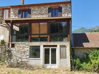 French property for sale in OLARGUES, Herault - €250,000 - photo 2