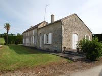 French property for sale in , Gironde - €1,559,000 - photo 3