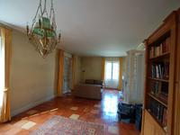 French property for sale in , Gironde - €1,559,000 - photo 9