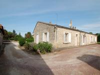 French property for sale in , Gironde - €1,559,000 - photo 2