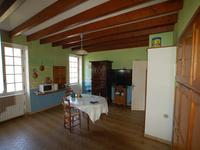 French property for sale in , Gironde - €1,559,000 - photo 8