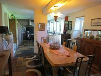 French property for sale in ST ROMAIN DE BENET, Charente Maritime - €1,125,495 - photo 7