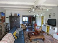 French property for sale in ST ROMAIN DE BENET, Charente Maritime - €1,125,495 - photo 5