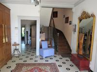 French property for sale in ST ROMAIN DE BENET, Charente Maritime - €1,125,495 - photo 4