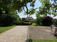 French property for sale in ST ROMAIN DE BENET, Charente Maritime - €1,125,495 - photo 10