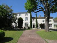 French property, houses and homes for sale inST ROMAIN DE BENETCharente_Maritime Poitou_Charentes