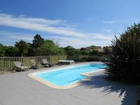 French property for sale in ST ROMAIN DE BENET, Charente Maritime - €1,125,495 - photo 9