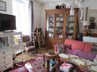 French property for sale in ST ROMAIN DE BENET, Charente Maritime - €1,125,495 - photo 6