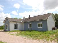 French property, houses and homes for sale inNEULETTEPas_de_Calais Nord_Pas_de_Calais