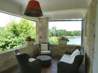 French property for sale in ST EMILION, Gironde - €2,190,000 - photo 11