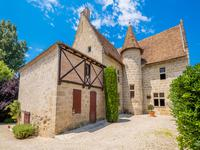 French property for sale in town, Lot et Garonne - €869,200 - photo 4