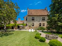 French property for sale in town, Lot et Garonne - €869,200 - photo 5