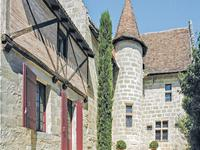 French property, houses and homes for sale intownLot_et_Garonne Aquitaine