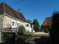 French property, houses and homes for sale inST PAUL LA ROCHEDordogne Aquitaine