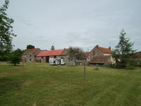 French property for sale in AUZANCES, Creuse - €99,000 - photo 5