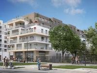 French property, houses and homes for sale inMEUDONHauts_de_Seine Ile_de_France