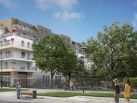 latest addition in Meudon Hauts_de_Seine