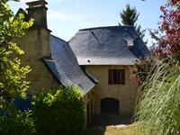 French property, houses and homes for sale inAYENCorreze Limousin