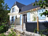 French property for sale in AVEZAC PRAT LAHITTE, Hautes Pyrenees - €275,000 - photo 3