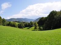 French property for sale in AVEZAC PRAT LAHITTE, Hautes Pyrenees - €275,000 - photo 2