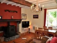 French property for sale in AVEZAC PRAT LAHITTE, Hautes Pyrenees - €275,000 - photo 5